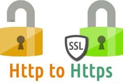 Cara Redirect HTTP ke HTTPS WordPress