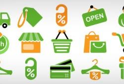 Mencari Peluang Bisnis Online Tanpa Modal