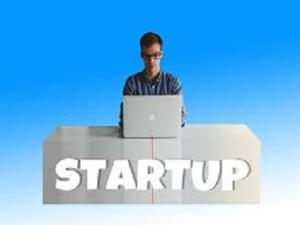 cara membuat startup bisnis, cara memulai bisnis baru