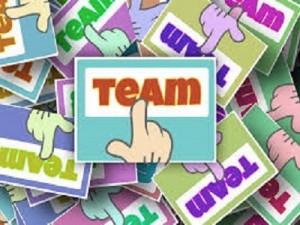 cara membangun tim kerja yang solid untuk kesuksesan bisnis