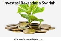 Investasi Reksadana Syariah: Pengertian, Keuntungan, dan Risiko