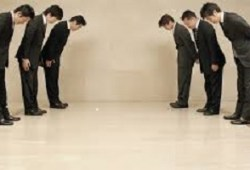 5 Rahasia Kesuksesan Orang Jepang