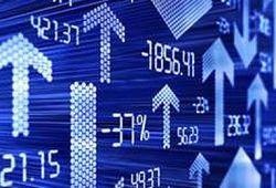 Cara Investasi Saham Online Untuk Keuntungan Maksimal