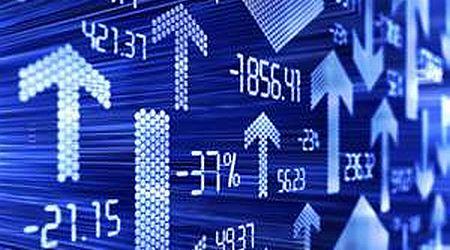 Investasi saham online review