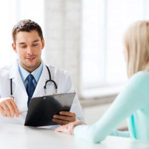 Asuransi Kesehatan Unit Link