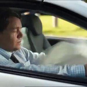 Autocilin Asuransi