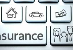 Pengertian Premi Asuransi dan Fungsinya