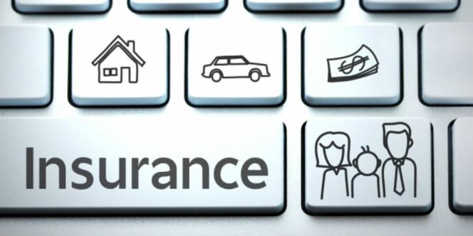 manfaat Premi Asuransi