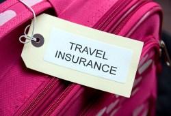 Manfaat Asuransi Perjalanan untuk Pribadi dan Keluarga