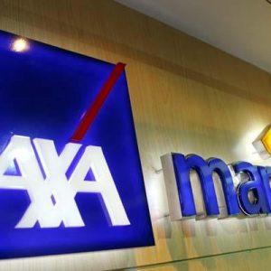 perusahaan asuransi terbaik di Indonesia 2016