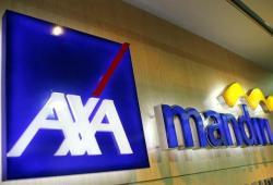 10 Perusahaan Asuransi Terbaik di Indonesia