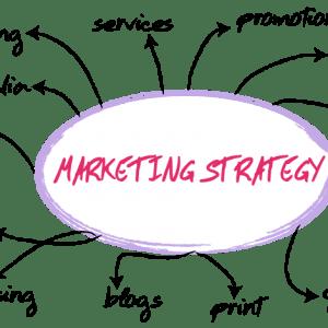 Cara memasarkan produk baru