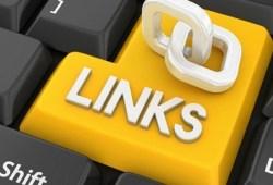 Mitos Link Building Dalam Teknik SEO Yang Harus Diwaspadai