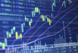 Istilah-Istilah Dalam Trading Forex Yang Perlu Diketahui