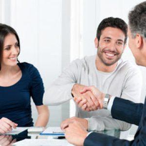 tips memilih tempat yang cocok untuk bisnis