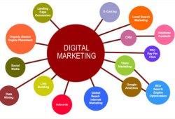 Bisnis Digital Marketing: Bisnis Yang Mendatangkan Dollar