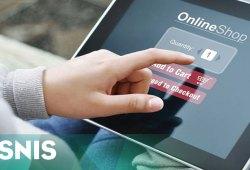 8 Keahlian yang Harus Dimiliki Digital Marketing Online Saat Masa Pandemi