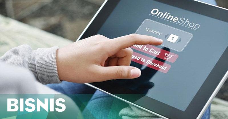 Peluang Bisnis Digital Marketing