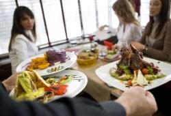 8 Plus Minus Bisnis Kuliner serta Tips bagi Pemula
