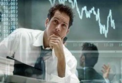 Cara Menjadi Broker Saham Terbaik, Profesi Dengan Penghasilan Wah!
