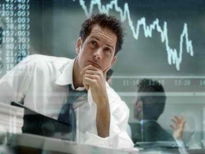 cara menjadi broker saham terbaik