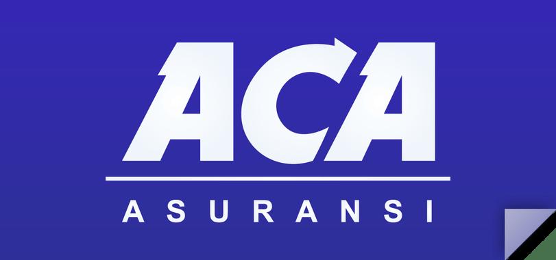 Asuransi ACA