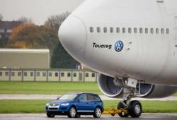Asuransi Mobil All Risk Terlengkap – Plus Minus dan Cara Klaim