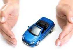 Jenis Asuransi Mobil dan Kelebihannya