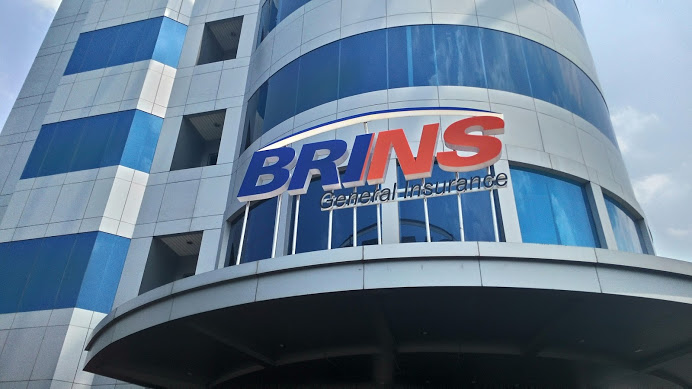 BRINS General Insurance