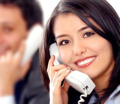 menghubungi untuk upgrade asuransi TLO ke All Risk