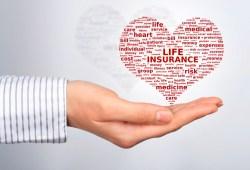 Kelebihan Asuransi Jiwa Prudential dan Produknya