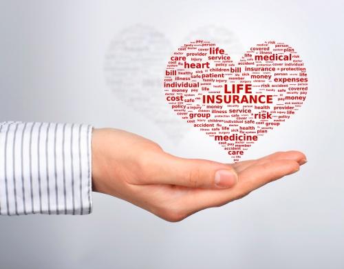 Asuransi Jiwa Prudential
