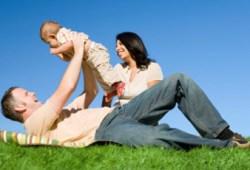 12 Keuntungan dan Kerugian Asuransi Jiwa Yang Banyak Orang Tidak Tahu