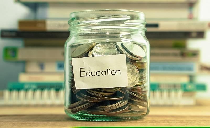 Asuransi Pendidikan vs Tabungan Pendidikan