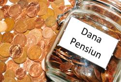 5 Cara Mempersiapkan Dana Pensiun Sejak Muda Untuk Masa Tua Gemilang