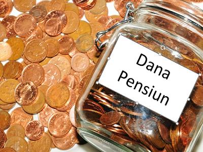 cara mempersiapkan dana pensiun sejak dini