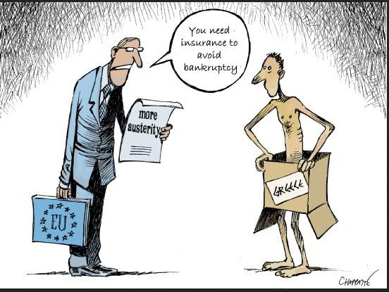 Asuransi Jiwa Allianz vs Prudential