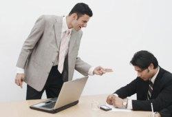 10 Tips Memulai Bisnis Bagi Pemula Seperti Anda
