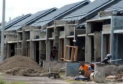 9 Cara Kredit Rumah dengan Gaji Kecil Paling Mudah