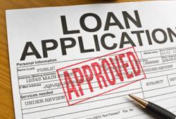 8 Penyebab Kredit Macet dan Cara Mengatasi