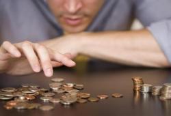 8 Alasan Bank Menolak Pengajuan Kredit Debitur