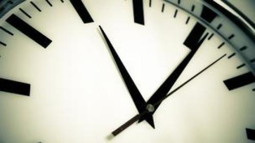 jangka waktu KPR
