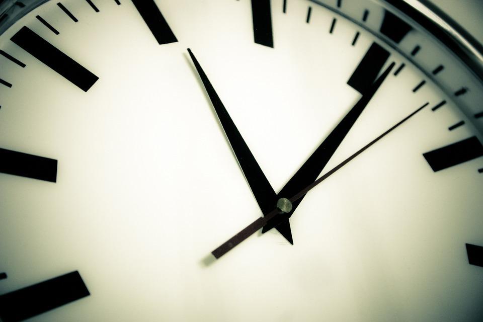 jangka waktu