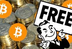 4 Cara Daftar Bitcoin dan Bertransaksi dengan Aman
