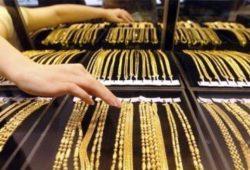 3 Tips Memilih Investasi Emas Perhiasan atau Batangan