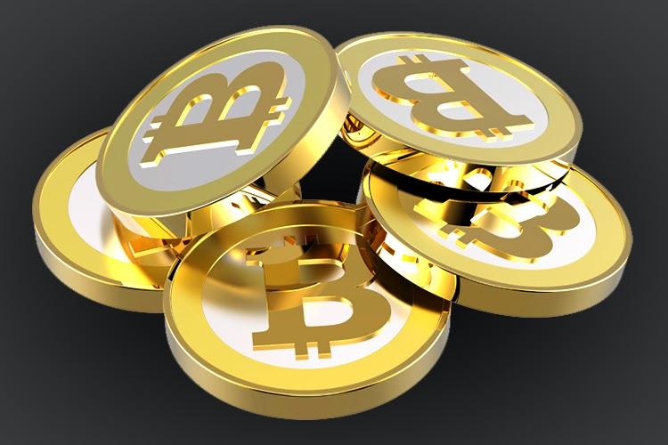 uang virtual stabil