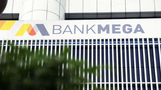 Bank Mega Guna