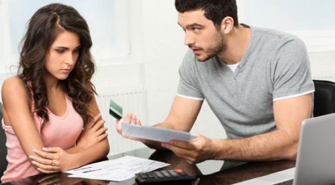 Cara menabung untuk menikah dalam 1 tahun