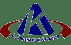 Kresna Reksa Finance KMG