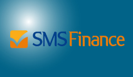 SMS Finance Extra Cash